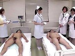 Best homemade Nurse, Chinese porn flick