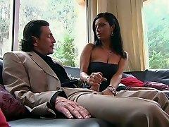 erotic PRISCILLA SALERNO 1