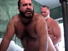 XXXL BIG DADDY REMONTO LOKYS