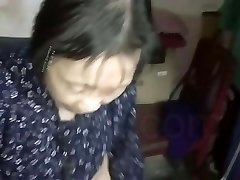 intercourse with chinese granny