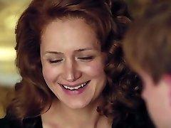 MATA HARI. Gig 3. Russian TV Series