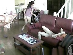 utrolig xxx video skjult kamera beste pene