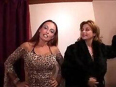 UczestnikZobacz nasz top-treści gwiazda porno gwiazda porno XXX dla niektórych działań
