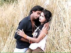 Hot Indian Album Song Shooting Gone Sexual Erotic Part 5