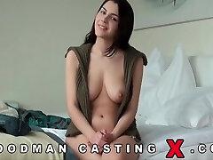 Pw Valentina