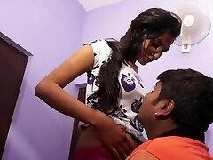 Romantico India Ke Sath Romanticismo