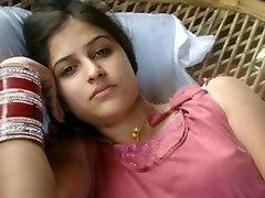Devar bhabhi ki chudai karte real voice Randi Bhabhi Spunk Orgasm - DesiGuyy