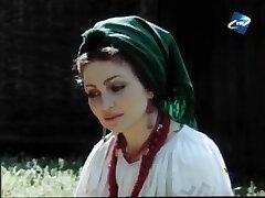 Island Of Enjoy /1995 Sex Scenes From Old-school Ukrainian Tv Series