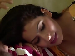 Indian Bhabhi Romance And Fucks His brutha in Law