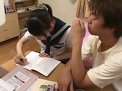 Haponesa 0105 -=fd1965=-0144