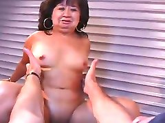 Tinnie May Gets Fucked Hard