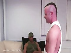 Army fuckers
