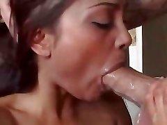 great throat fuck