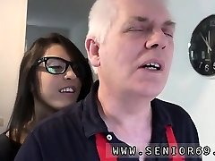 Old man eating sons gf pussy and crazy old man tumblr But sh