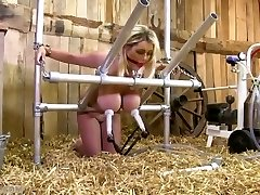 Thats what girls are for v4 - THE ULTIMATE TIT MILKING COMPILATION !!!