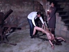 in a torture room 2