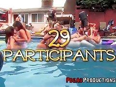Compilation Best Outdoor Porn Videos