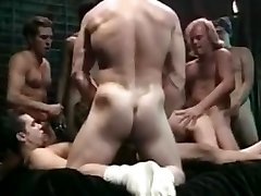 Tracey Adams Group Sex
