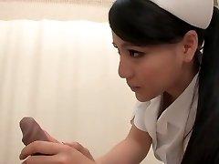 Fine Nurse, Bad Nurse