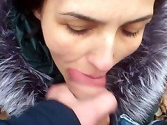jizm in gullet sorcerer Merlin my old exgirlfriend