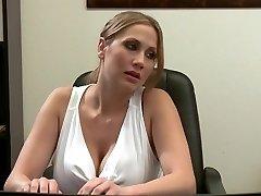 Insurance employee gets punished
