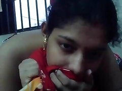 bengali mature boudi inhaling boyfriend