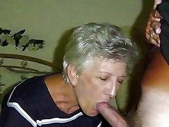 Perverse Grannies film4 by satyriasiss