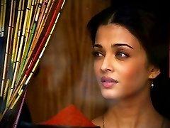 indian actress hot red-hot