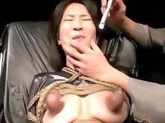 meaty nipples