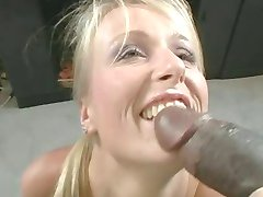 interracial 057 part 2