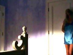 Sexuálna Mágia - CELÝ FILM (Erotika) Časť 2 z 3