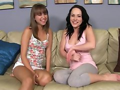 Suskubo 2 hotties. JOI