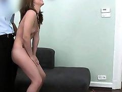 Ahvatlev porno töö, soovitan
