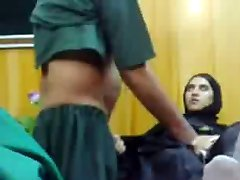 Young Pakistani Girl Impregnated By An Pervert Doctor