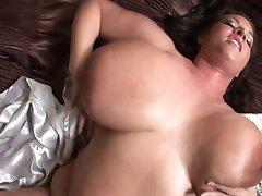ماریا ضربه فیلم های پورنو کار