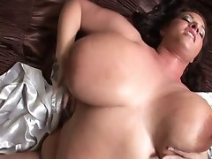 Maria БЖ