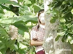 Tajska - dok-ngiew ep1