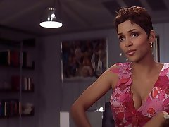 Halle Berry - Die Another Surra