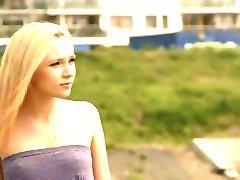Nataly Von - Ja-ja, Kapitan