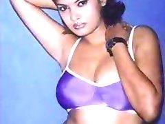 Maheshika Šri Lanka