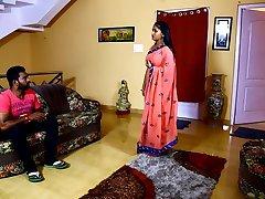 Telugu Actrice Chaude Mamatha Chaud Romance Scane En Rêve