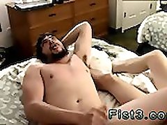 Black muscle men gay fisting The