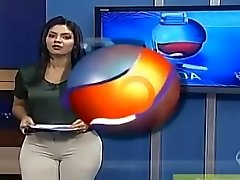 LATINA tv angeli vol 1