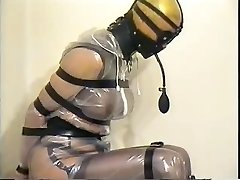 Patsy Plastique 1 002
