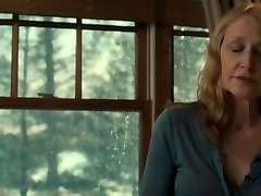 Patricia Clarkson - Oktober Gale