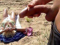 spiaggia passione 11