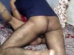 horny india stepson kurat ta magab samm ema täis video