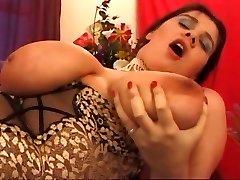 Crazy Unsorted, Compilation porno movie