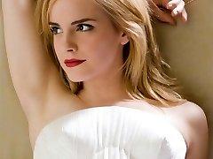 सेक्सी एम्मा वाटसन 3