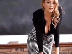 učitelj joi